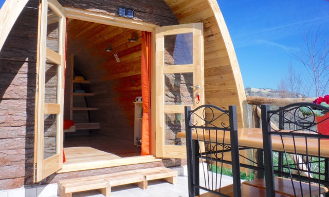 kamperen-shell-camping-minicamping-vakantie