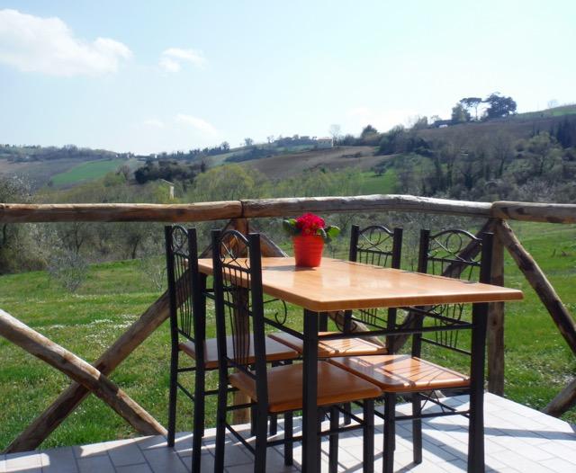 kamperen-vakantie-outdoor-Italië-Marche-minicamping